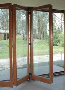 drewniane_okna.jpg