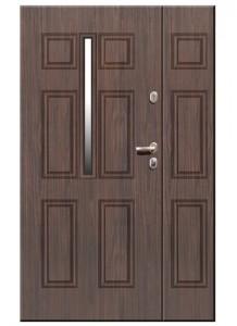 drzwi-gerda-krakow.jpg