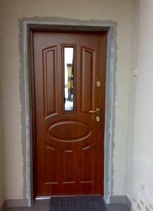 drzwi_gerda.jpg