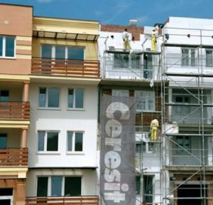 ocieplanie-budynkow3.jpg